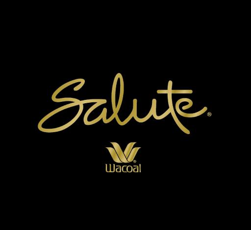 logotype_image